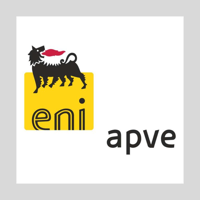 I Clienti di Graf: Associazione Apve