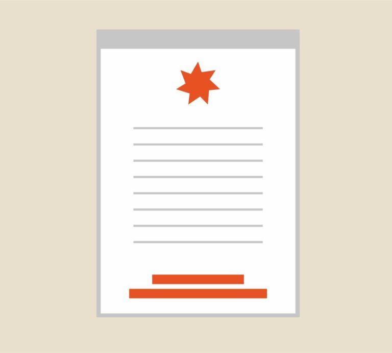 Realizzazione e stampa di ricettari medici