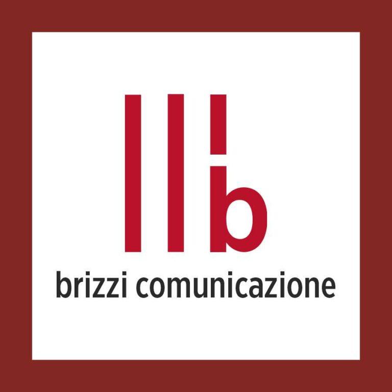 I Clienti di Graf: Agenzia Brizzi Comunicazione