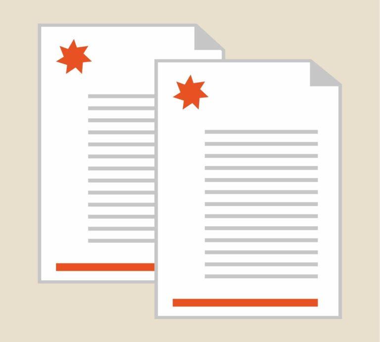 Realizzazione e stampa carta intestata