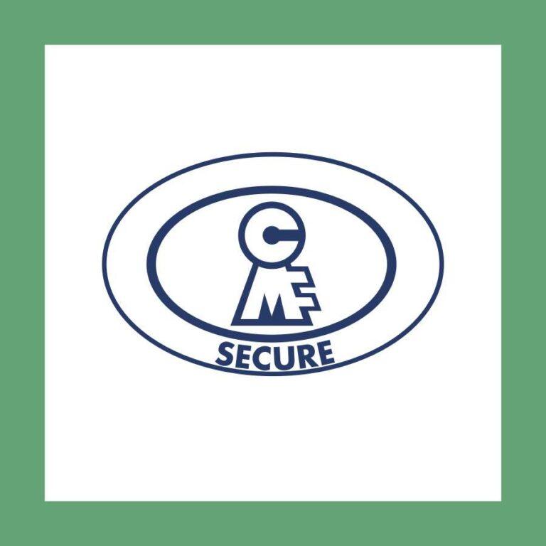 I Clienti di Graf, Studio Grafico e Stampa Digitale: CMF Secure