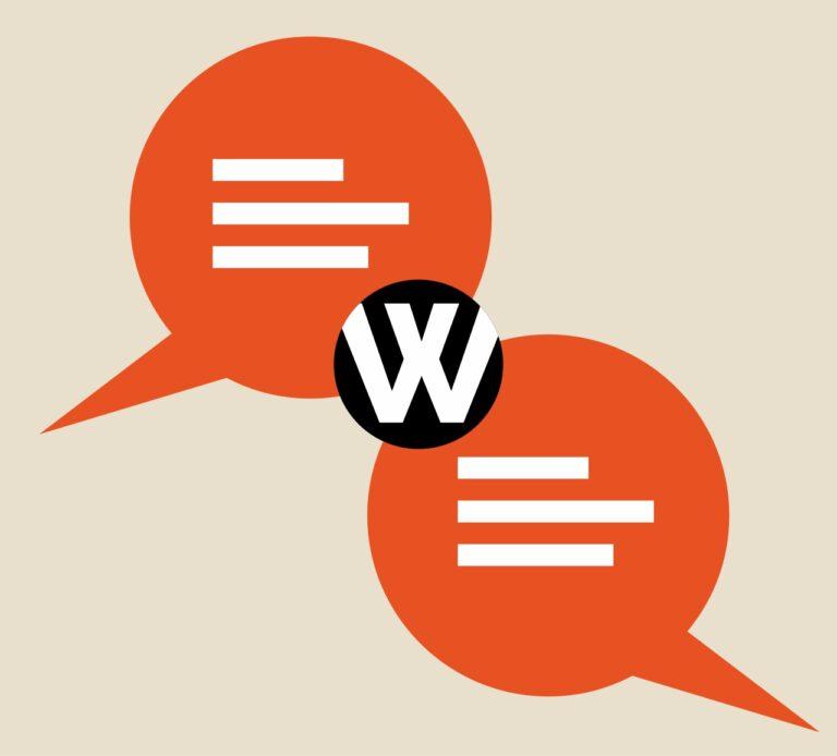 Consulenza per il web