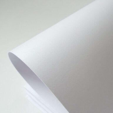 DNS Premium: cartoncino con un elevato punto bianco ottima per uso professionale.