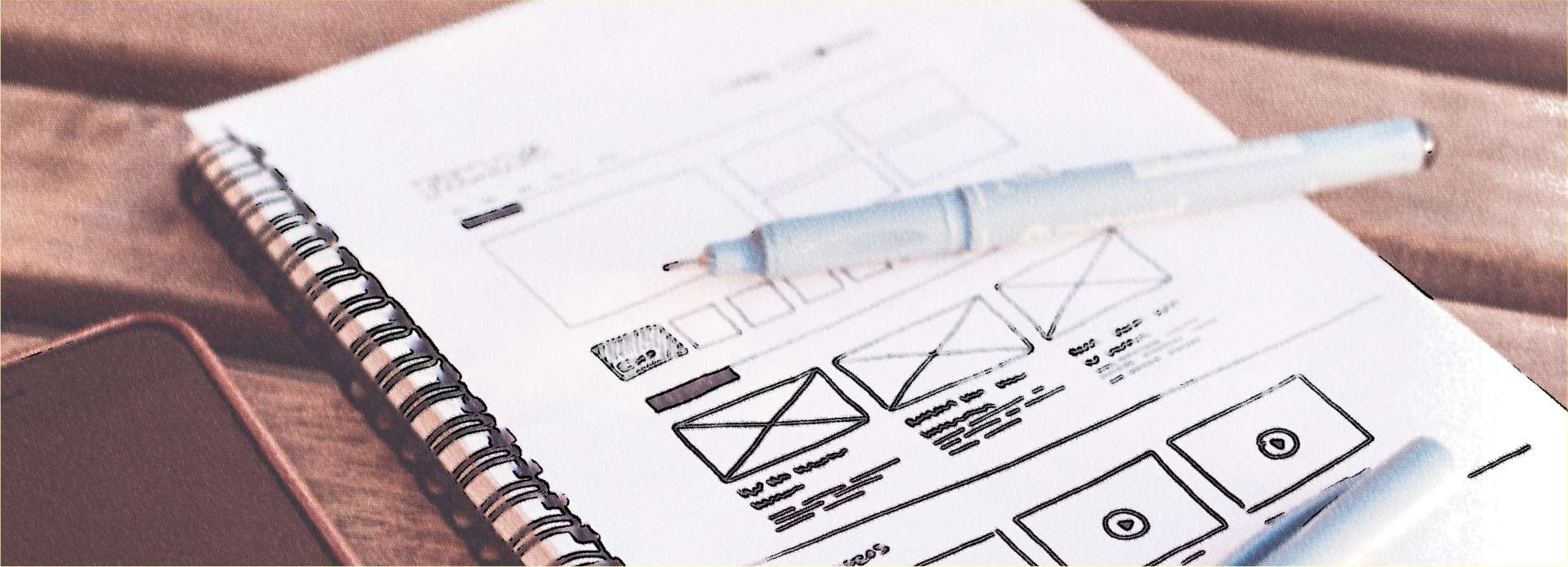 La progettazione grafica in Graf, Studio Grafico e stampa Digitale a Roma